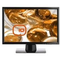 Edge10 T193 19 inch Education Widescreen LCD Monitor (Black Bezel)