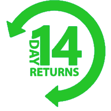 14 Day Returns on MacBook Pros