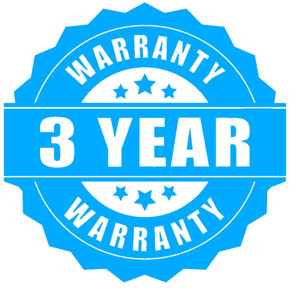 3 Year Warranty On MacBook Pros